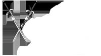 xGames-online бесплатные онлайн игры на ПК