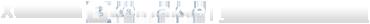 Группа xgames-online.ru вконтакте