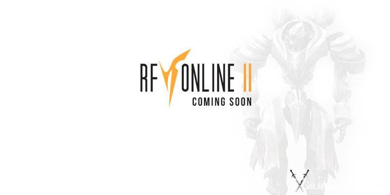 RF Online 2